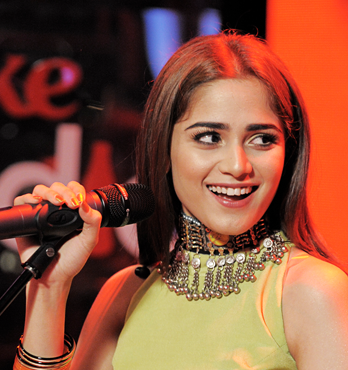 malang coke studio song mp3 free download