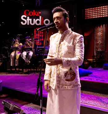 Aaye Kuch Abr Season 12 Blogs Coke Studio Pakistan