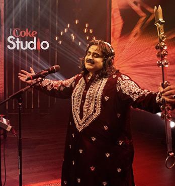 Jugni coke studio mp3 download arif lohar.